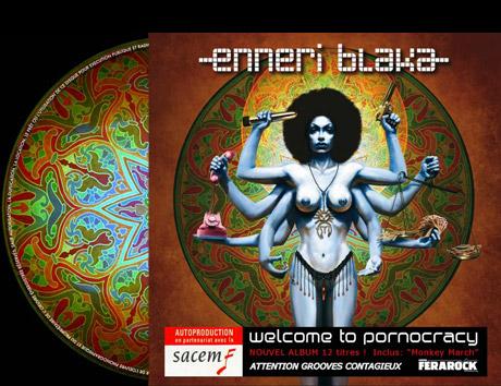 http://www.enneriblaka.com/wp-content/themes/iBlogPro/images/feature3.jpg