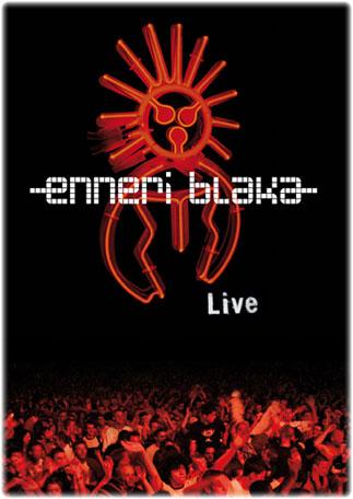 03 DVD Live