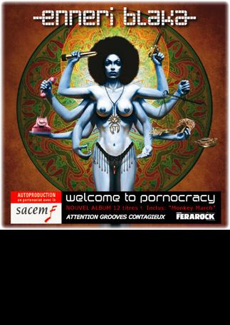 01 Welcome to Pornocracy